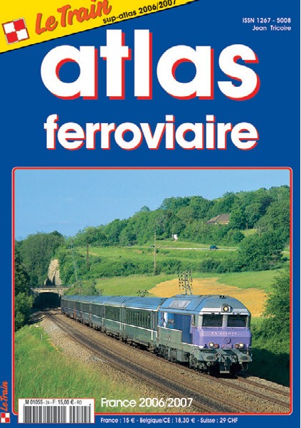 Atlas_France_200_4a6eff166e912.jpg