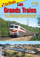 001-Titel HS83 - Les grands trains 4