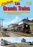 001-titel-grands-trains-tome-3-vignette-web