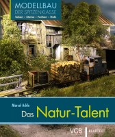 581801 DAS NATUR TALENT__xl