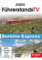 7050-bernina-express-web