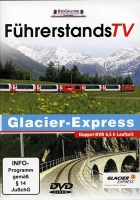 7051-fuehrerstands-tv---glacier-express-web5