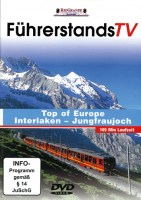 7053-fuehrerstands-tv---top-of-europe-interlaken-jungfraujoch-web