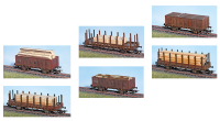 Lot_de_6_wagons__4c3701d4810b3.png