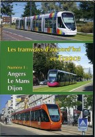 dvdtram4-tramways-france-1-web