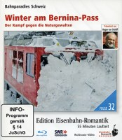 Winter_am_Bernin_523049656c328.jpg