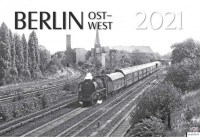 berlin_Ost_West2021