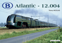 couv-sncb-atlantic-12.004-nicolascollection