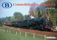 couv-sncb-consolidation-29.013-nicolascollection