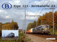 couv-sncb-s+®rie-23-nicolascollection