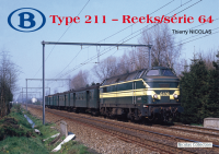 couv-sncb-serie-64-nicolascollection