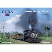 cuba-narrow-gauge-steam