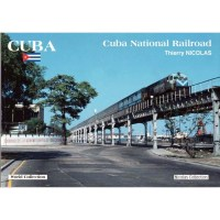 cuba-national-railroad