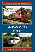 evasion32---madagascar-copie-web